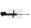 Stoßdämpfer 40721 — aktuelle Top OE 5522799 Ersatzteile-Angebote