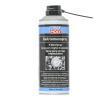 Comprar de forma barata: LIQUI MOLY Spray de massa lubrificante Capacidade: 400ml 4085