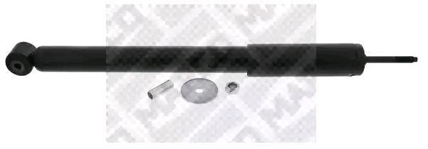 Амортисьори 40867 MAPCO — само нови детайли