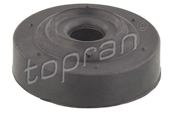 Buy Beam axle TOPRAN 409 190