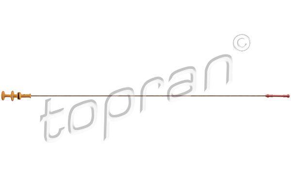 TOPRAN: Original Ölpeilstab 409 236 ()