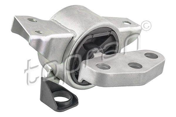 OE Original Halter, Stabilisatorlagerung 409 450 TOPRAN