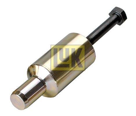köp Kopplingsverktyg 400 0045 10 när du vill