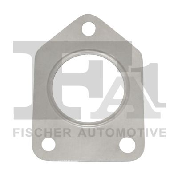 FA1: Original Dichtungen Turbolader 410-502 ()