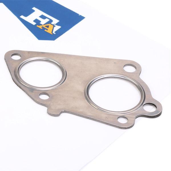 FA1: Original Turboladerdichtung 410-512 ()