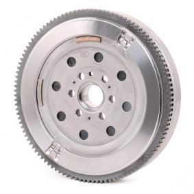 415024110 Flywheel LuK 415 0241 10 - Huge selection — heavily reduced