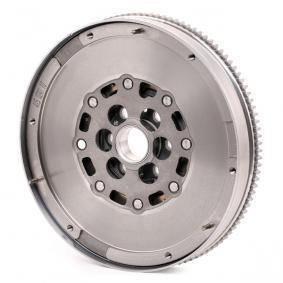 415 0241 10 Flywheel LuK - Cheap brand products
