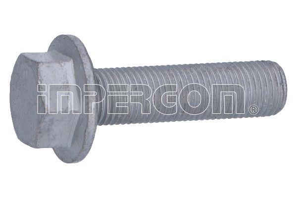 41006 ORIGINAL IMPERIUM Schraubensatz, Riemenscheibe-Kurbelwelle 41006 günstig kaufen