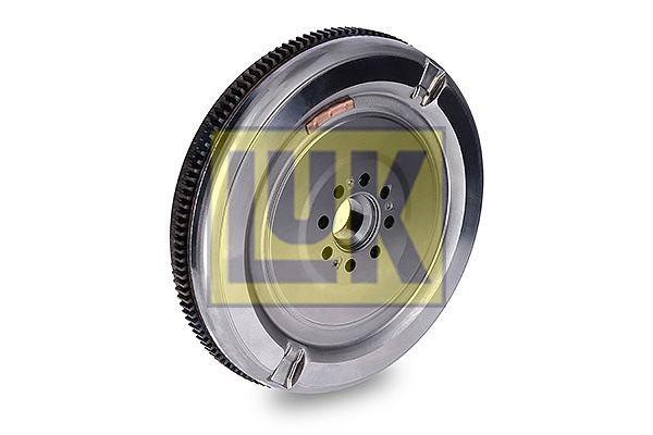 Buy original Gearbox LuK 415 0271 10