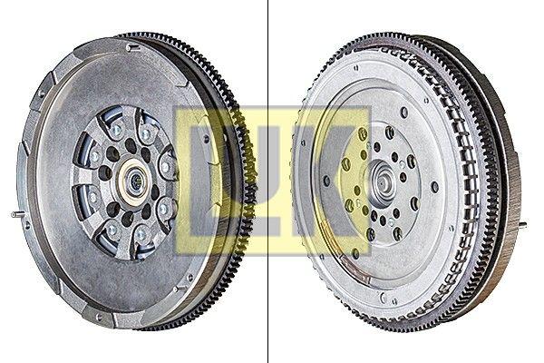 kjøpe Svinghjul 415 0304 10 når som helst