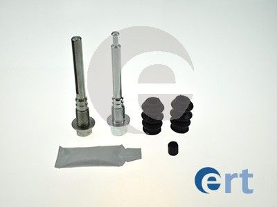 OE Original Bremssattel Reparatursatz 410189 ERT