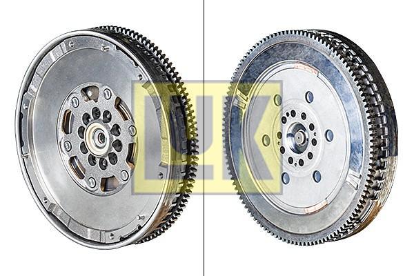 Original Sankabos sistema 415 0361 10 Audi