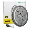 Flywheel 415 0400 10 for NISSAN PULSAR at a discount — buy now!