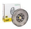 Original Gearbox 415 0422 10 Alfa Romeo