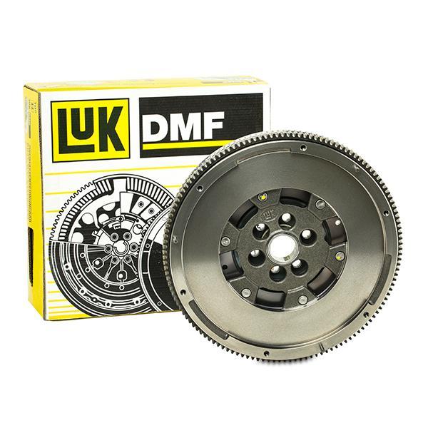 Buy original Clutch / parts LuK 415 0431 10