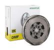Original Smagratis 415 0442 10 Opel