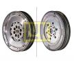Original Clutch / parts 415 0450 10