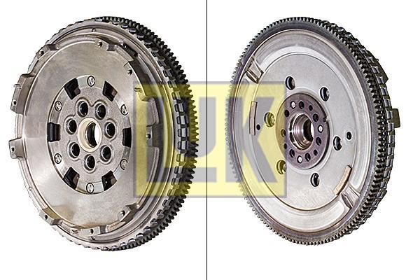 Original Koppeling / montage-onderdelen 415 0463 10 Renault