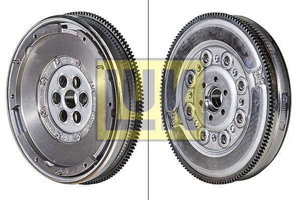 LuK: Original Getriebeteile 415 0505 10 ()