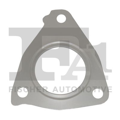 412-517 FA1 Turbine Inlet Gasket, charger 412-517 cheap