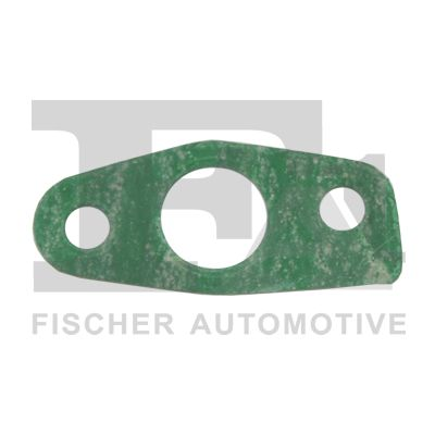 412-522 FA1 Gasket, charger 412-522 cheap
