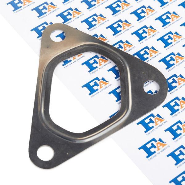 FA1: Original Dichtungen Turbolader 414-501 ()