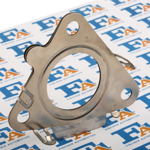 FA1: Original Turboladerdichtung 414-521 ()