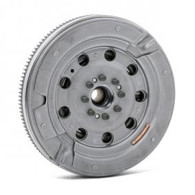 600 0002 00 Clutch Kit LuK - Cheap brand products