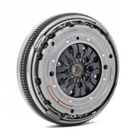 600000200 Clutch Kit LuK - Experience and discount prices