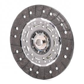 600 0017 00 Clutch Kit LuK - Experience and discount prices