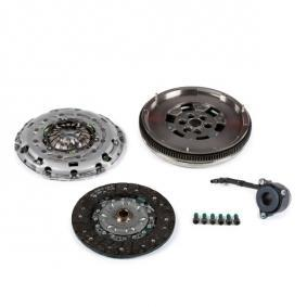 600001700 Clutch Kit LuK - Experience and discount prices