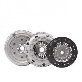 600 0017 00 Clutch Kit LuK original quality