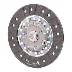 600 0017 00 Clutch Kit LuK - Cheap brand products