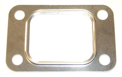 Buy ELRING Gasket, charger 419.150 truck