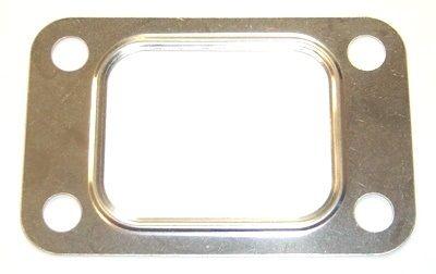 Köp ELRING Packning, laddare 419.150 lastbil