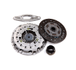 Original Clutch / parts 624 3371 00 BMW