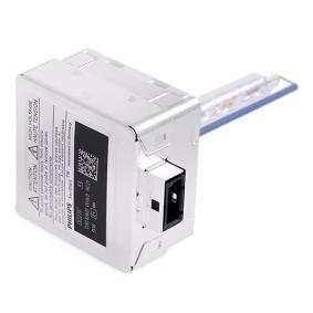 42403WHV2S1 Ampoule, projecteur longue portée PHILIPS originales de qualité