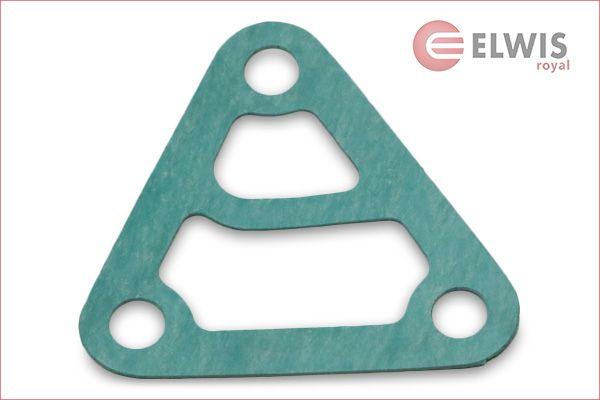 ELWIS ROYAL: Original Ölfiltergehäusedichtung 4249035 ()