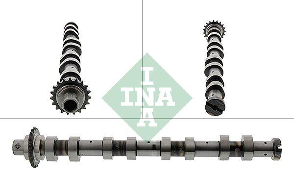 INA: Original Nockenwellensatz 428 0120 10 ()