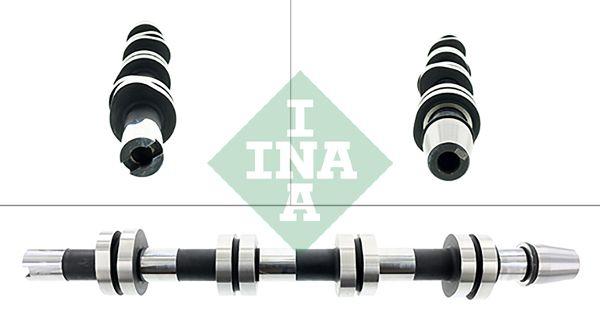 INA: Original Nockenwellensatz 428 0121 10 ()