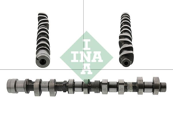 INA: Original Nockenwelle 428 0152 10 ()