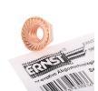 Befestigungsmaterial 430036 mit vorteilhaften ERNST Preis-Leistungs-Verhältnis