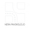Tvirtinimo detalės 430036 su puikiu ERNST kainos/kokybės santykiu