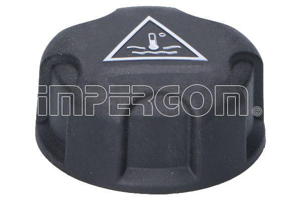 ORIGINAL IMPERIUM: Original Deckel Kühlmittelbehälter 43059 ()