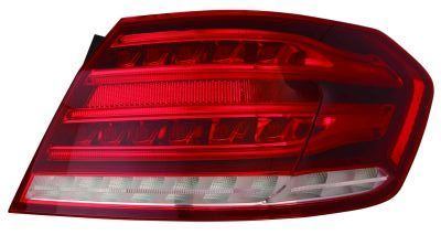 Rear tail light 440-1995R-AE ABAKUS — only new parts