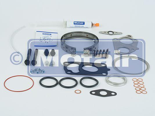 440203 MOTAIR Montagesatz, Lader - online kaufen