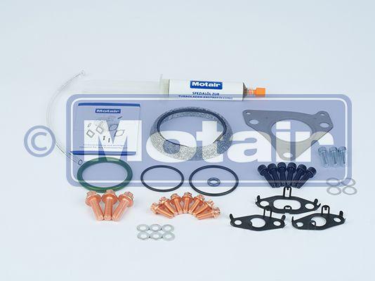 440253 MOTAIR Montagesatz, Lader - online kaufen