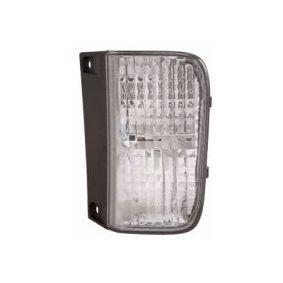 442-1304R-LD-UE ABAKUS rechts, P21W, ohne Lampenträger, ohne Glühlampe Heckleuchte 442-1304R-LD-UE günstig kaufen