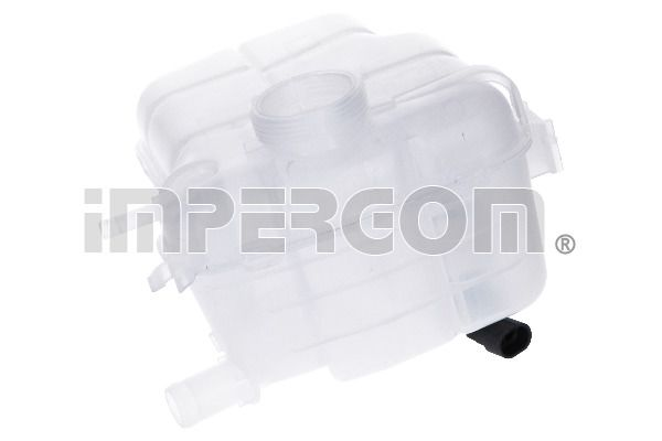 Kühlwasserbehälter 44208/I Opel ASTRA 2014