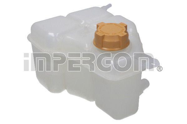 Ausgleichsbehälter, Kühlmittel ORIGINAL IMPERIUM 44424 Bewertungen
